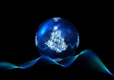 christmas-2933011_1280