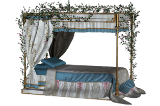 fairy-tale-2229620_1280