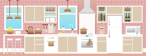 kitchen-1085990_1280