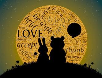 love-1808677_1280