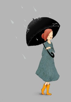 rain-2859322_1280