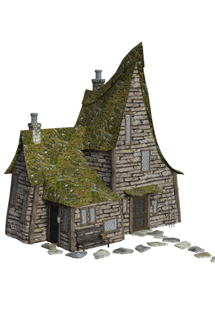 small-house-2037493_1280
