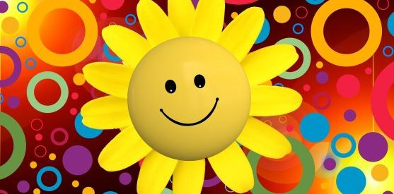 sun-2574933_1280