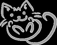 cat-153337_1280