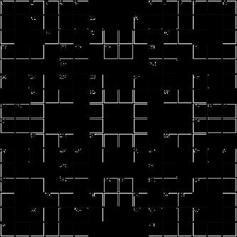 crossword-146860_1280