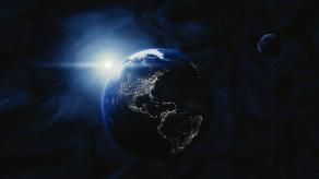 earth-1281025_1280
