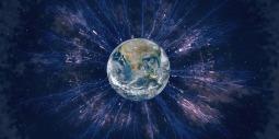 earth-1952691_1280