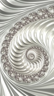 fractal-2428531_1280
