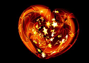 heart-875771_1280
