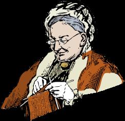 knitting-150970_1280