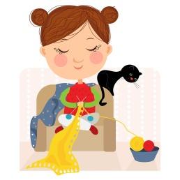 knitting-2700730_1280