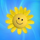 sun-720227_1280