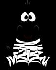 zebra-470305_1280