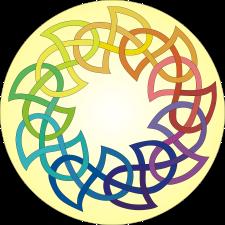 celtic-42346_1280