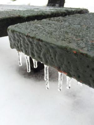 ice-2316726_1280