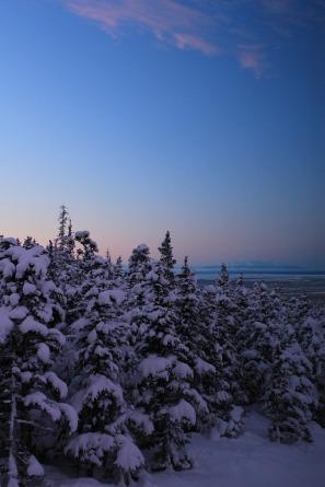 winter-93001_1280