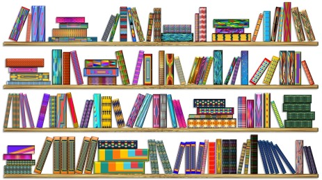 colorful-books-3183964_1280