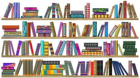 colorful-books-3183964_1280