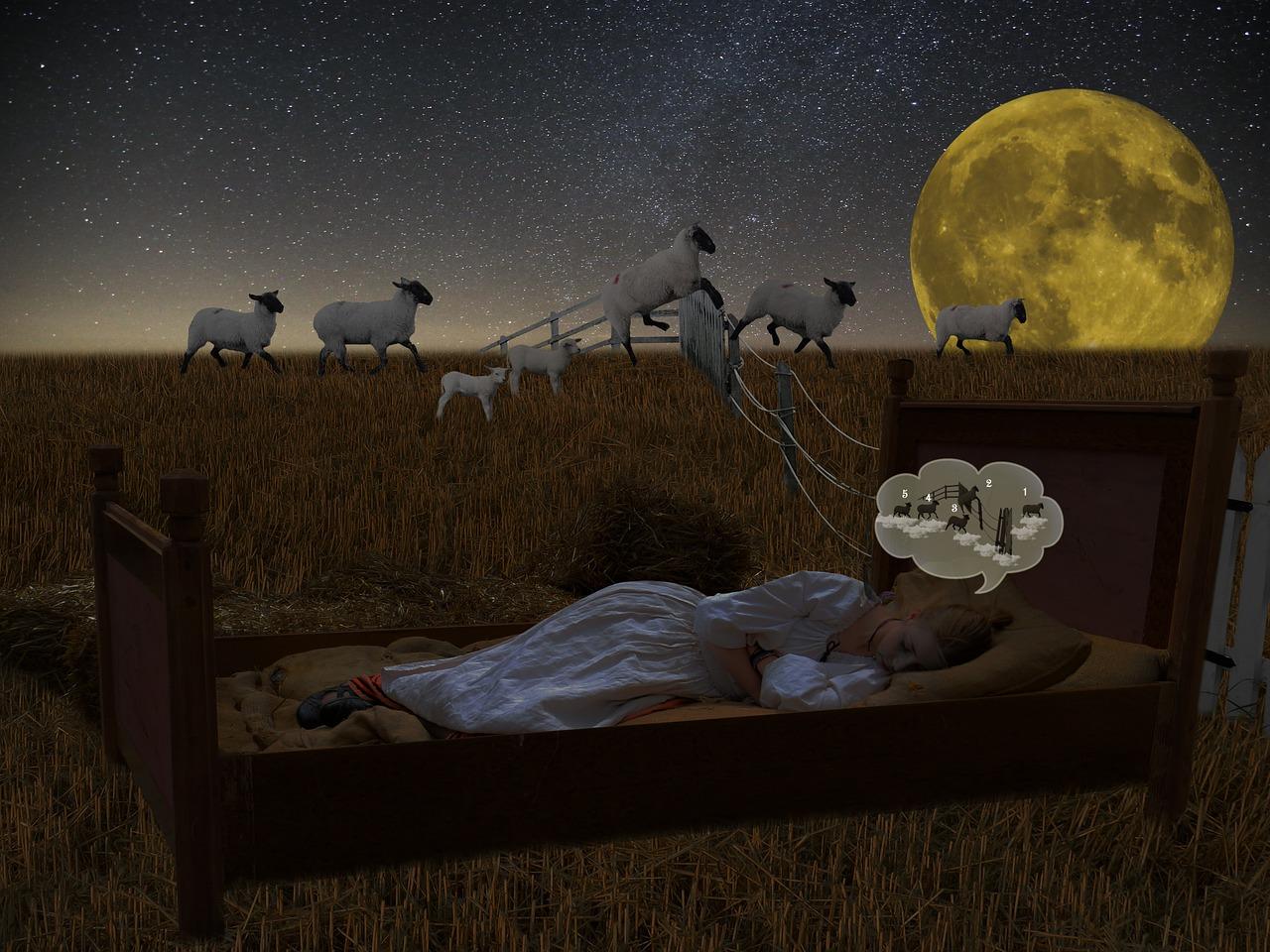 good-night-1505195_1280
