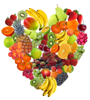 heart-1480779_1280