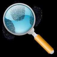 detective-152085_1280
