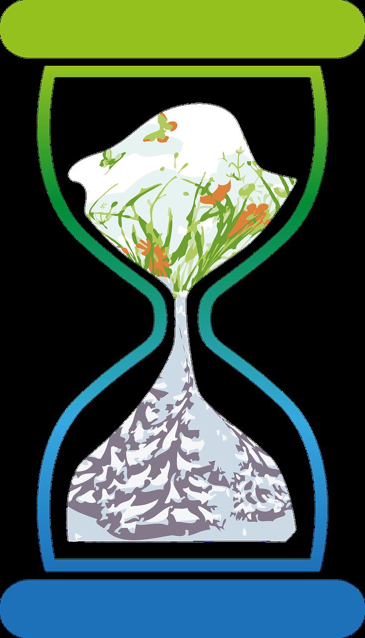 hourglass-1425727_1280