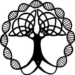 tree-of-life-3132592_1920