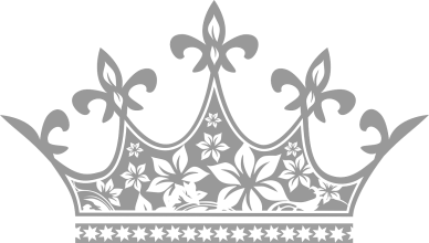 crown-156858_1280